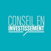 Conseils en investissement financier L'AMF sanctionne