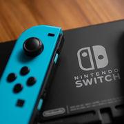 Console SwitchNintendo mis en demeure de régler le problème du « Joy-Con drift »