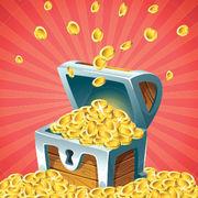 Contenus payants dans les jeux vidéoLa pression des joueurs a payé