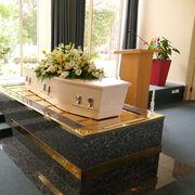 Contrats d'assurances obsèquesCes pièges dans lesquels il ne faut pas tomber