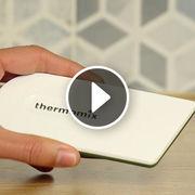 Cook-Key de Thermomix (vidéo)Prise en main