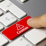 Cookies publicitaires. Google et Amazon lourdement sanctionnés