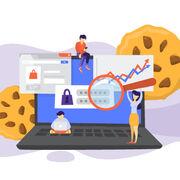 Cookies sur InternetLa nouvelle donne