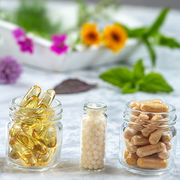 CoronavirusAlerte sur de nombreux compléments alimentaires