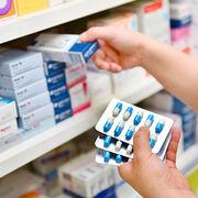 CoronavirusDes médicaments importants délaissés pendant le confinement