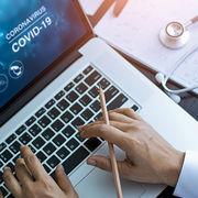 Coronavirus et données de santé - Deux fichiers pour suivre les malades