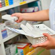 Maladies chroniques - Les ordonnances valides jusqu'au 15 avril