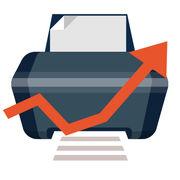 Coronavirus - Hausse du prix des imprimantes