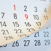 Le report des dates de résiliation des contrats acté