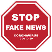 CoronavirusLes fausses informations pullulent