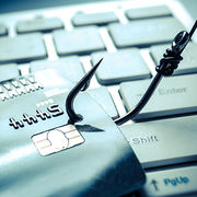 CoronavirusLes sites de phishing éphémères se succèdent