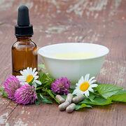 Covid-19 - N'espérez rien des huiles essentielles et compléments alimentaires