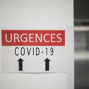 Que faut-il apporter avec soi aux urgences ?