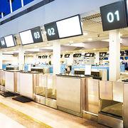 CoronavirusSe faire rembourser ses billets de train, car ou avion