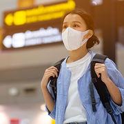 Coronavirus - Vos droits en cas d'annulation de vol