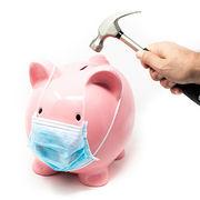 CoronavirusVotre argent et votre budget pendant l'épidémie