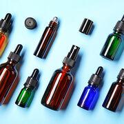 Covid-19Alerte sur les sprays aux huiles essentielles
