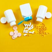 Covid-19 - N'attendez rien du zinc ou de la vitamine C