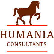 Crédit immobilierL'expertiseur Humania en liquidation judiciaire