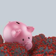 CriseVotre banque peut-elle se servir sur vos comptes en cas de difficultés ?