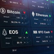 CryptomonnaiesFaut-il privilégier les plateformes régulées pour investir?