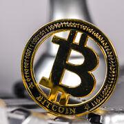 CryptomonnaiesLes attaques se multiplient contre les portefeuilles de bitcoins