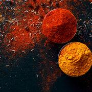 Currys et paprikasLa qualité rarement au rendez-vous