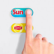 Dash Button d'Amazon On a essayé les boutons d'Amazon
