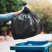Déchets ménagersBeaucoup trop de produits valorisables dans nos poubelles