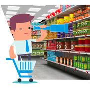 Défense des consommateursSoutenez nos actions, faites un don !