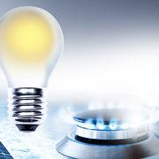 Démarchage abusif de fournisseurs d'énergie - La DGCCRF passe à l'attaque