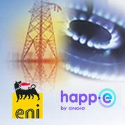 Démarchage abusif de fournisseurs d'énergieRéponses à des consommateurs perplexes