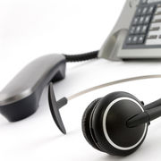 Démarchage téléphoniqueBloctel sur la ligne de départ