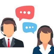 Démarchage téléphonique en assuranceL'accord oral ne suffit plus