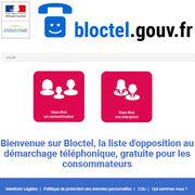Démarchage téléphoniqueFaut-il renouveler son inscription à Bloctel ?