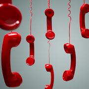 Démarchage téléphonique - Notre pétition a fait bouger les lignes