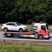 Dépannage sur autoroute (2021)Nouvelle augmentation des tarifs