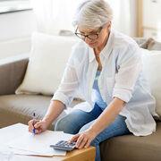 Départ en retraite - Vos indemnités sont-elles imposables ?