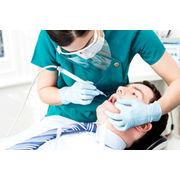 Dépassements d'honorairesQuand les dentistes abusent