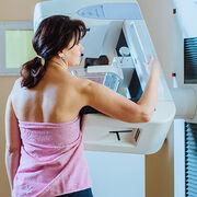 Dépistage du cancer du sein - Quand l'Institut national du cancer dérape
