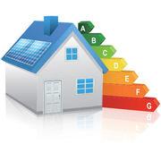 Diagnostic de performance énergétiqueUn projet de fiabilisation bienvenu