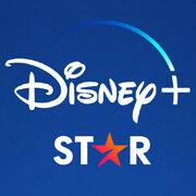 Disney+Déjà une augmentation de tarifs