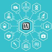 Dispositifs médicauxConsultation publique pour l'intelligence artificielle