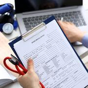 Données personnellesDeux médecins condamnés