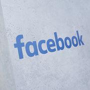 Données personnellesFacebook soustrait 70% de ses utilisateurs au règlement européen