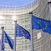 Données personnellesL'Union européenne tient son règlement