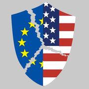 Données personnellesLa justice européenne invalide le Privacy Shield