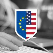 Données personnellesLes Cnil taclent le Privacy Shield