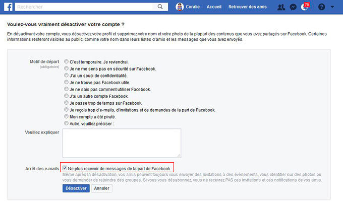capture-supprimer-facebook-03