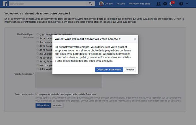 capture-supprimer-facebook-04
